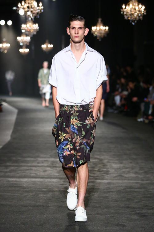 SS14 Tokyo Sise046_Reece Sanders(Fashion Press)