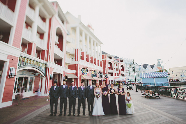 disneyboardwalkwedding_009