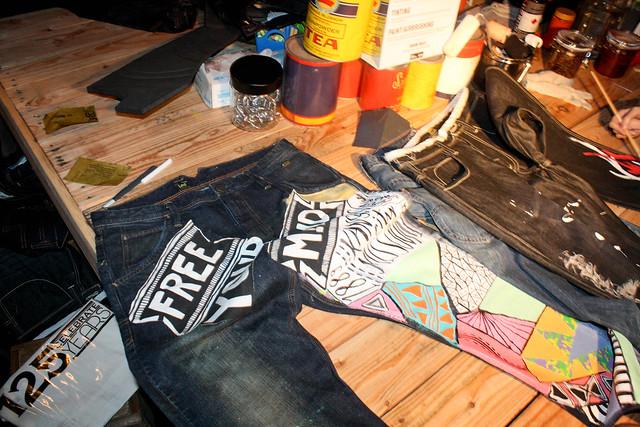Lee Craftsmanship