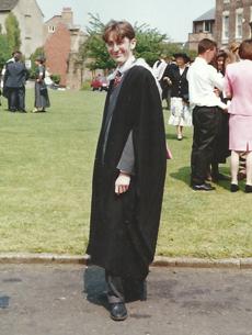 CJK Graduation 230