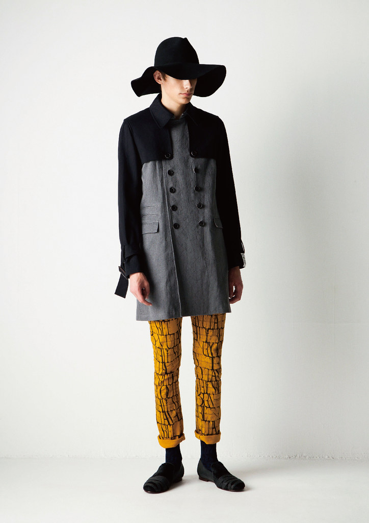 shareef_13_14_aw_look_01
