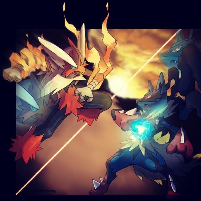 #Pokemon #PokemonXY #NDS #3DS #Nintendo #Gamer #game # ...