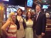 Alumni Event Orlando