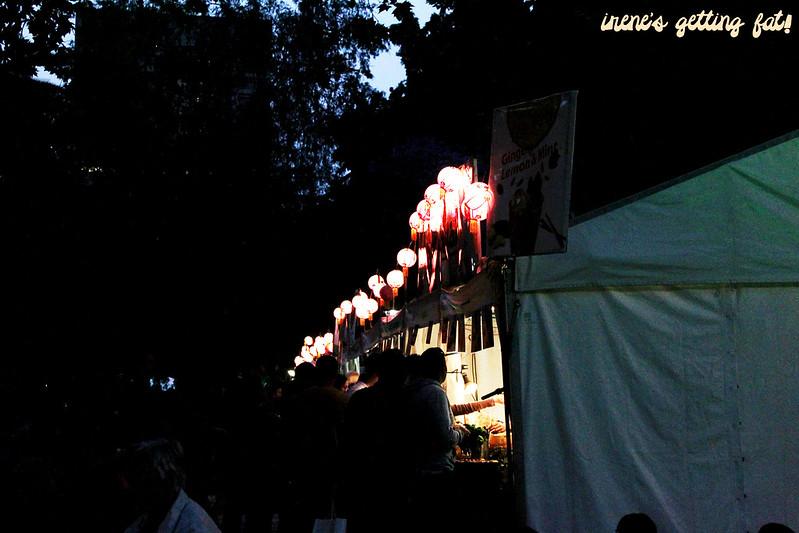 nightnoodlemarket2013-lanterns (4)