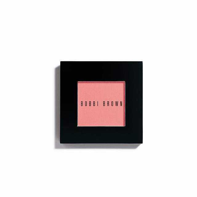 bobbi_brown_Blush_Pink_Coral