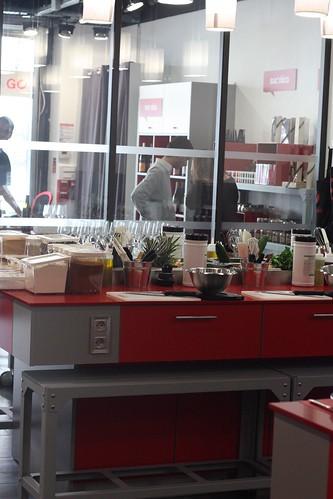 Cook and go cours de cuisine bordeaux blogs de cuisine - Cours de cuisine a bordeaux ...