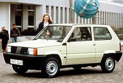 fiat-panda-1991-AD