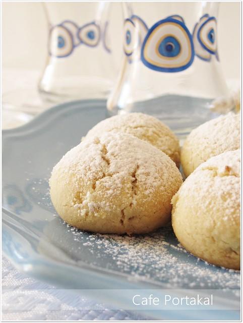 kremsantili tahinli kurabiye 2