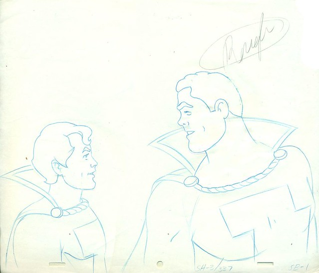 dc_shazam_animationpencil