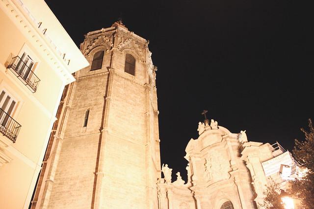 Valencia (55 of 72)