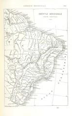 """British Library digitised image from page 1183 of """"Géographie générale; physique, politique et économique. ... Avec ... cartes ... gravures, etc"""""""