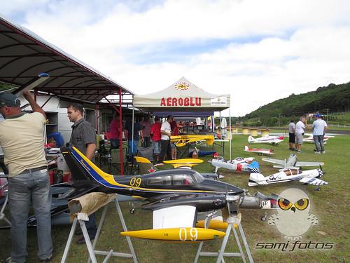 Cobertura do XIV ENASG - Clube Ascaero -Caxias do Sul  11296326625_cd977411e9