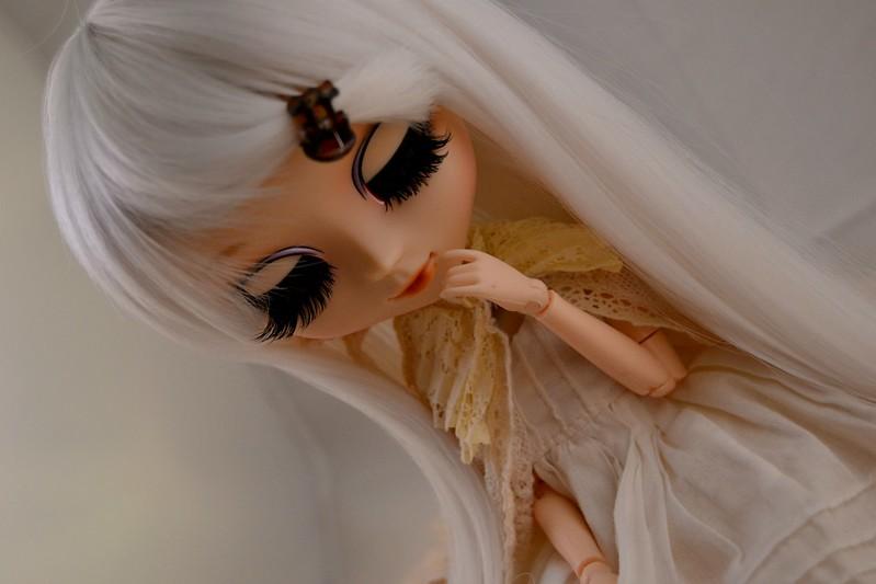 irina-chan800