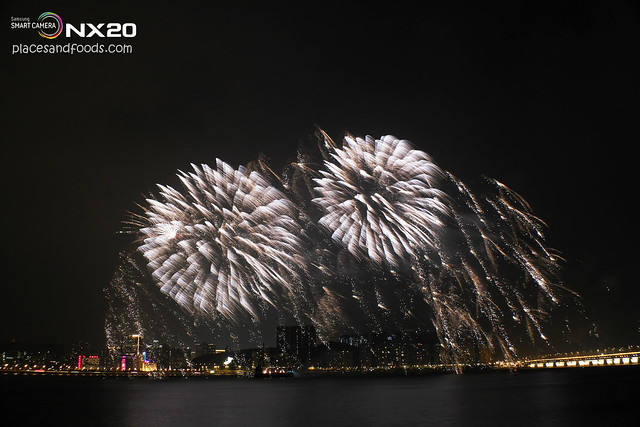 macao international fireworks picture 7