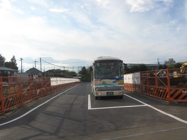 251110阿佐ヶ谷住宅 (26)