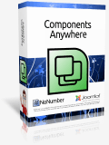 Components-Anywhere-box