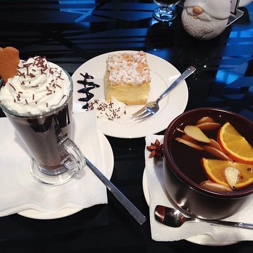 Stalbet Cafe