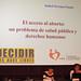 encuentros_2013
