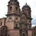 Christmas 2013 - Cusco, Peru - 040