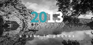 2013 in photos