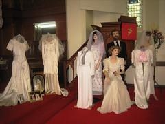 2009 1016 textile arts (1)