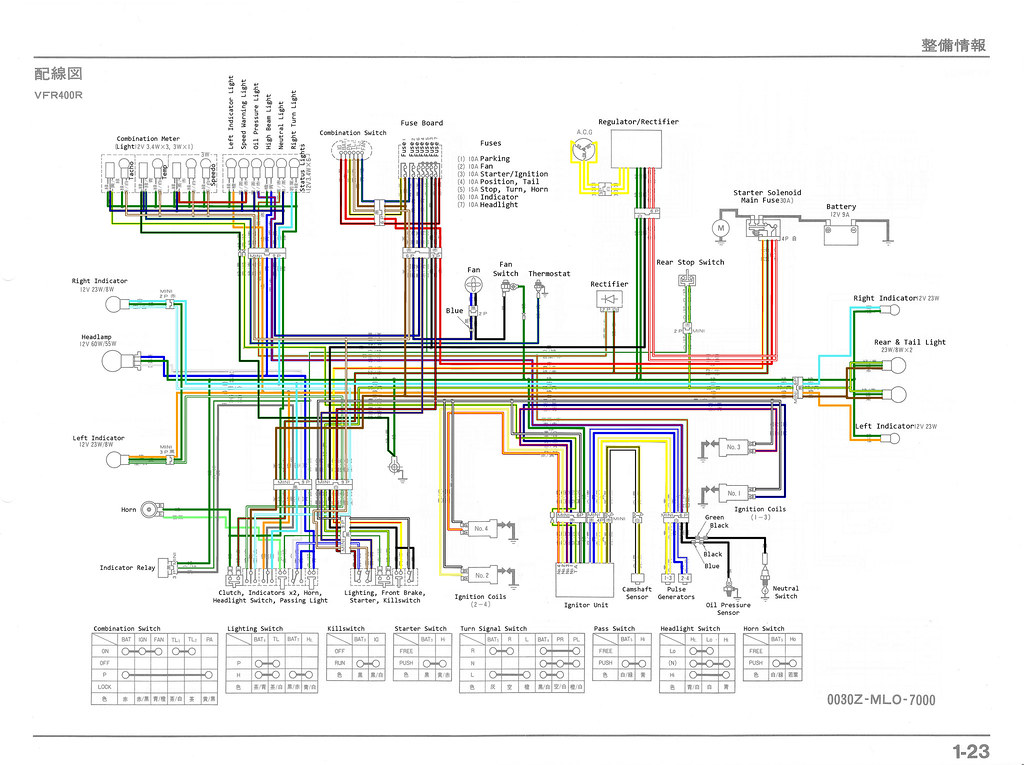 Nc21 wiring diagram not 24 nc21 wiring diagram not 24 cheapraybanclubmaster Image collections