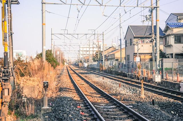 1416-Japan