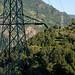 37399-013: Green Power Development Project
