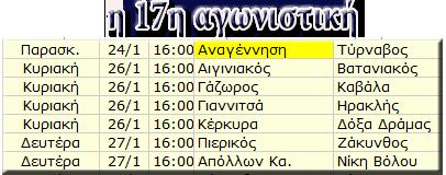 kavala19012014