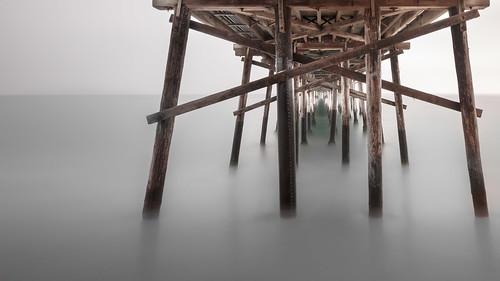 california beach landscape la unitedstates newportbeach