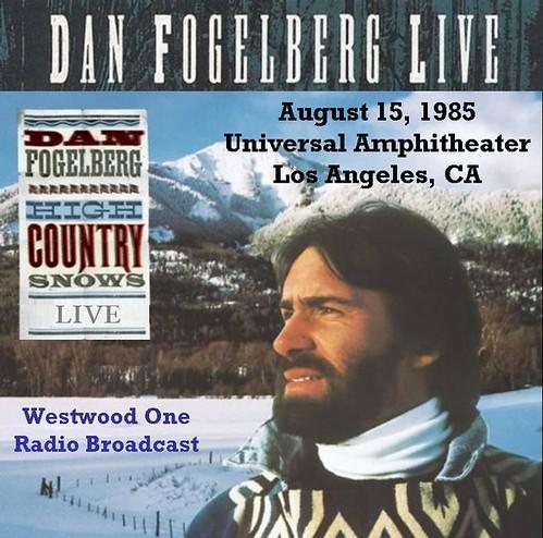 DF_1985-LA_FM