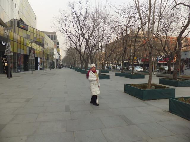 北京海峽兩岸美食文化論壇 115