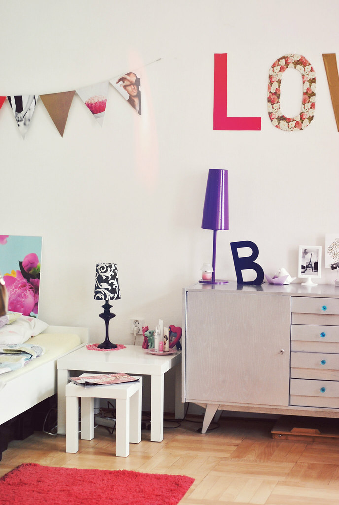 room 3 done