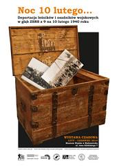 furniture, wood, carton, box, brand,