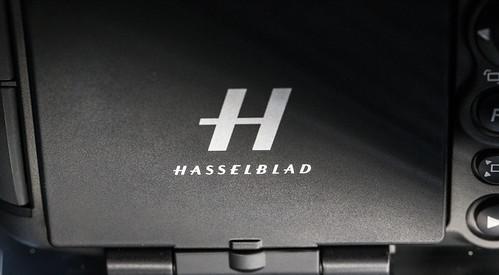 hasselblad_HV_05