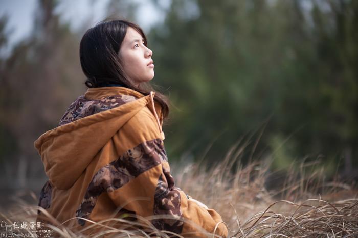 台南私藏景點-四鯤鯓聚落 (44)