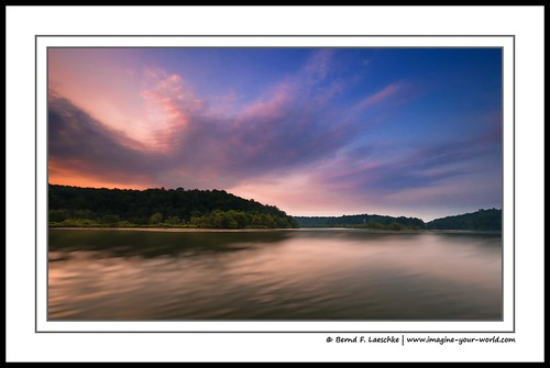 morganfalls sandysprings chattahoocheeriver imagineyourworld landscape lake light scenery scenic sky sunset unitedstates color countryside clouds colour nature fotografie photography panorama atlanta berndflaeschke canon outdoors
