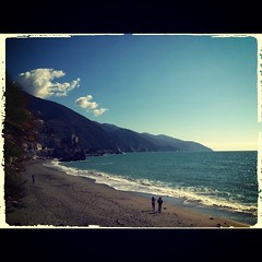 #cinqueterre few days ago #dailypic #panoramicview #shotz_hot #picoftheday #hotshotz #seaside #instastyle #awesome_shots #daily_shots #colorful #lumia920 #procamera #6tag