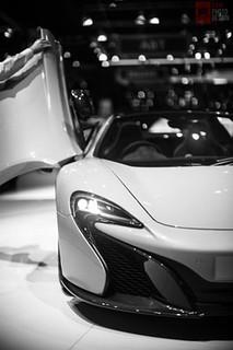 Geneva-2014-McLaren-02