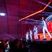 UKEN14 - Backstreet Boys