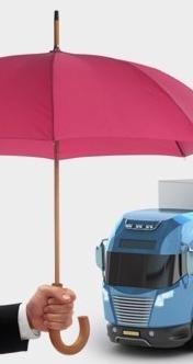 seguros de furgonetas y caminoes