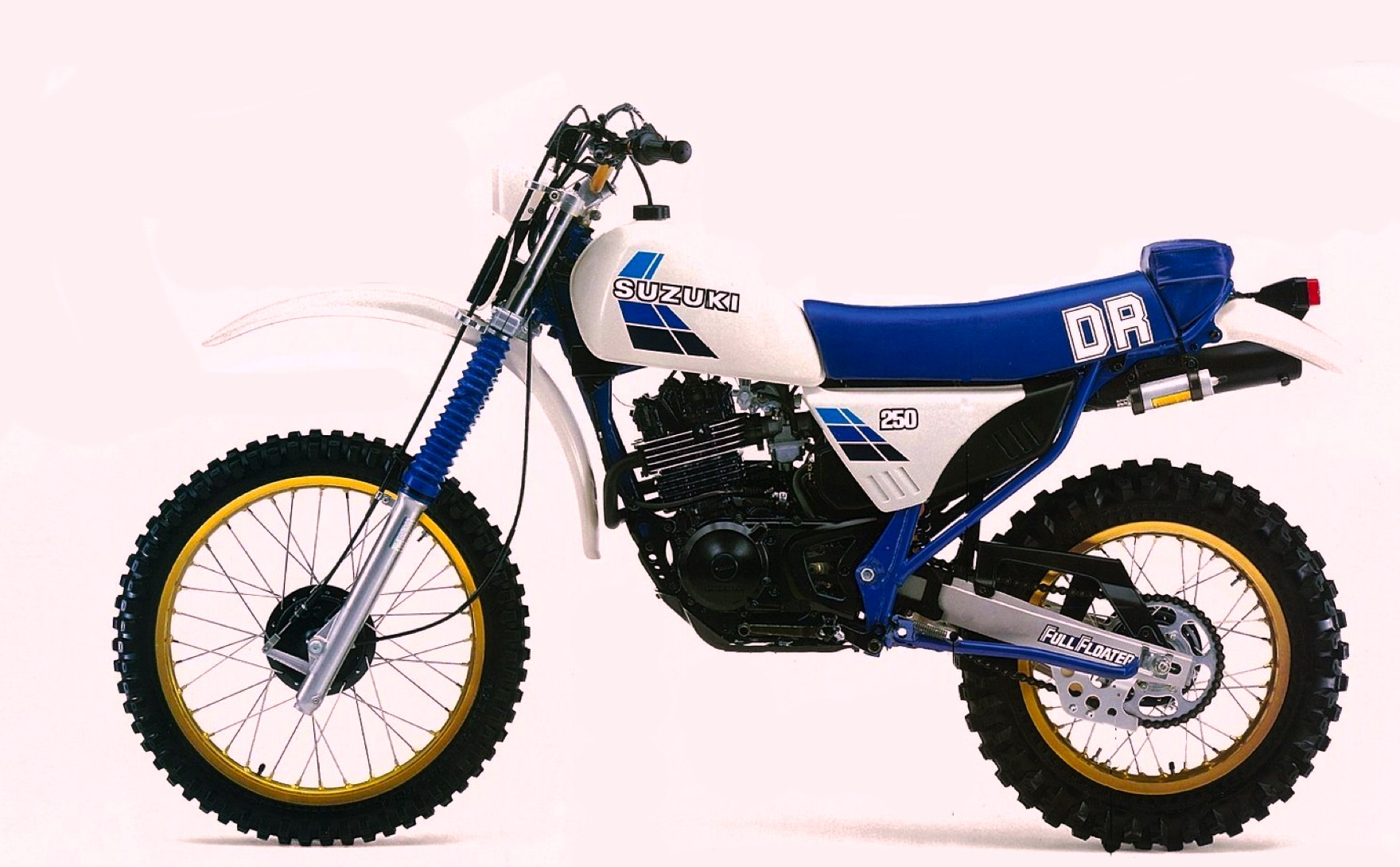Suzuki Dr250 Motor Diagram Reinvent Your Wiring Dr250s 1983 Any Good Or Not Rh Forum Ozvmx Com Dr 250 1995