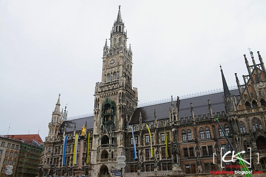 Germany_006
