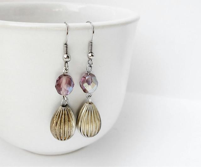 vintage earrings 04