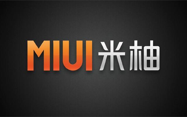 miui-4-1-ppt-1