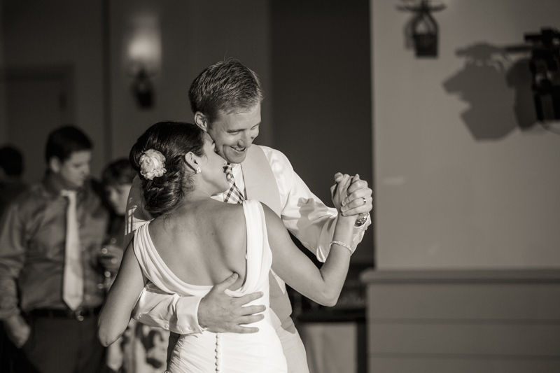 Ashley and Jeff Barton Creek Resort Wedding-0063