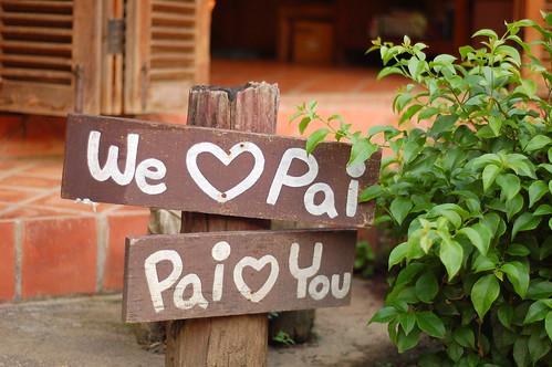 Pai Thailand1