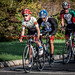 Chantilly Crit 2014 Flickr-25