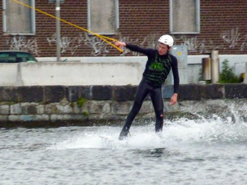 waterskier2
