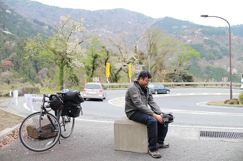 xlrider-cycling-japan-089